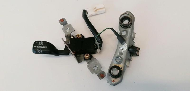 Kruizo kontroles mygtukas Subaru Outback 1999    2.5 CV2052