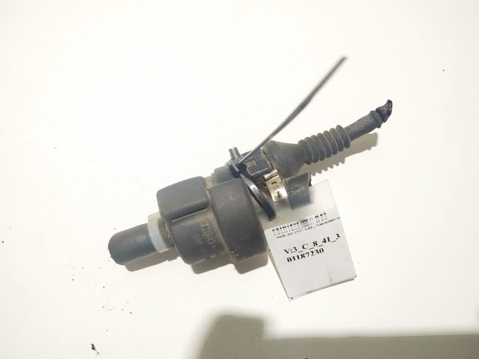 Vakuumo voztuvas Audi A6 1997    1.8 034906283e