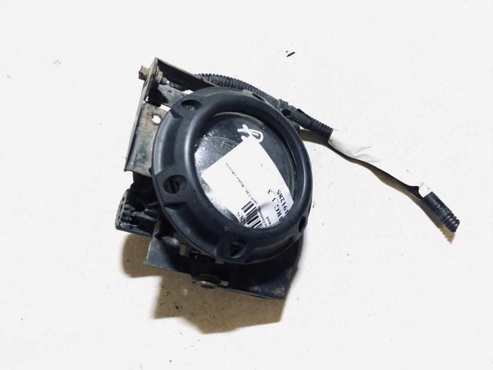 Ruko zibintas P.D. Mitsubishi Outlander 2008    2.0 mn142091