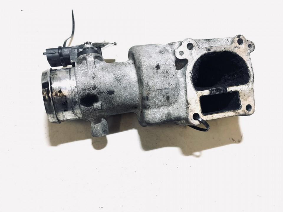 Droseline sklende Opel Vectra 2002    2.2 24418320