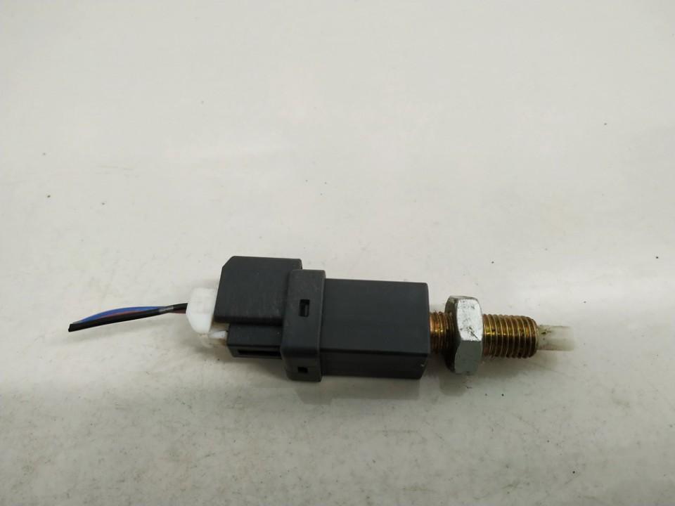 Brake Light Switch (sensor) - Switch (Pedal Contact) Mazda MPV 2003    2.0 used