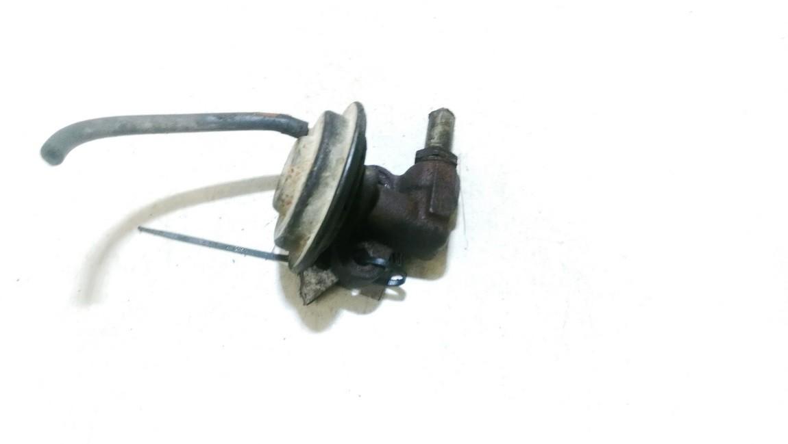 Ford  Galaxy EGR Клапан рециркуляции выхлопных газов