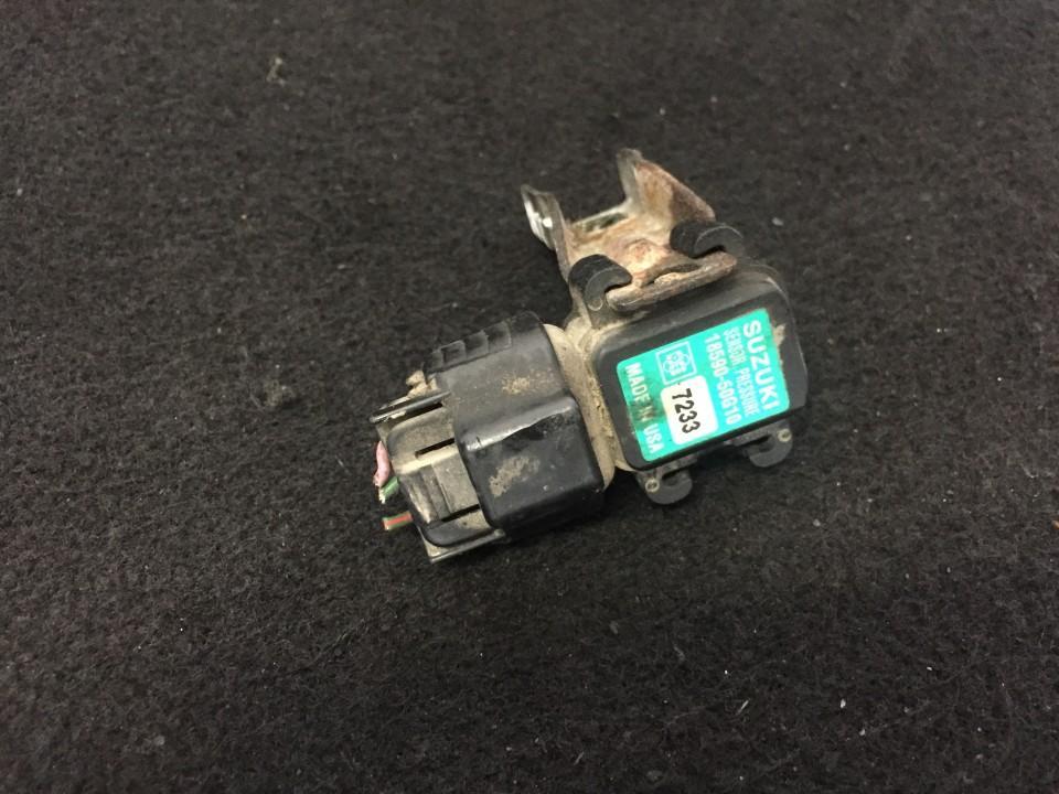 Map Sensor Suzuki Baleno 1997    1.3 1859050G10