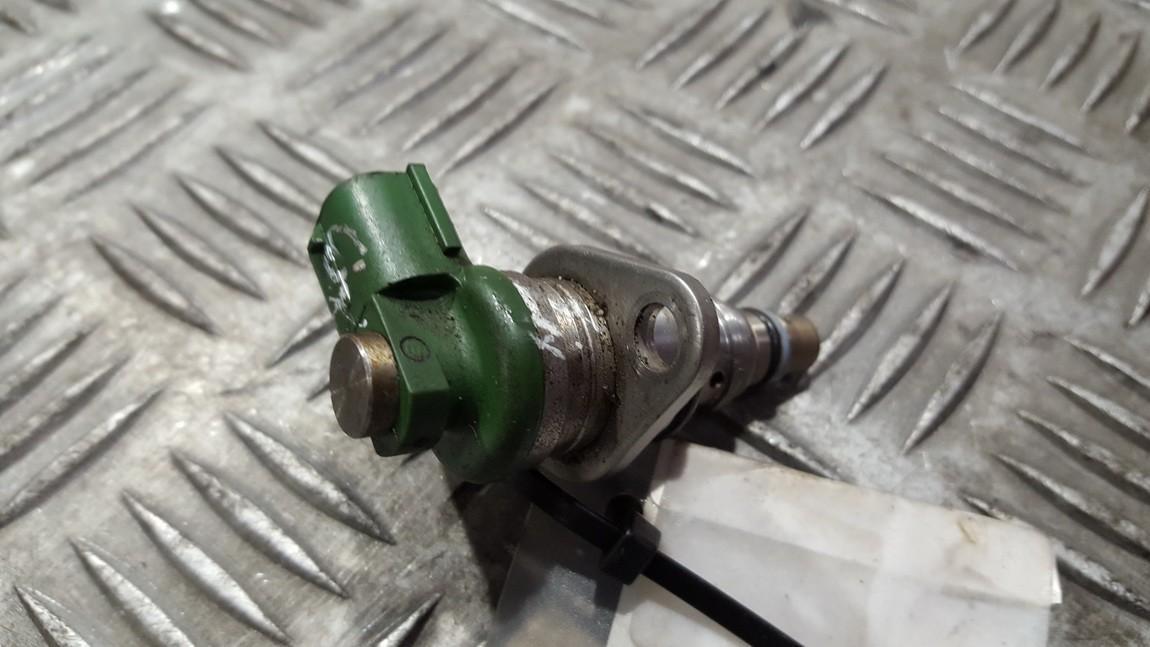 Fuel Pressure Sensor Toyota Avensis 0    0.0 n/a