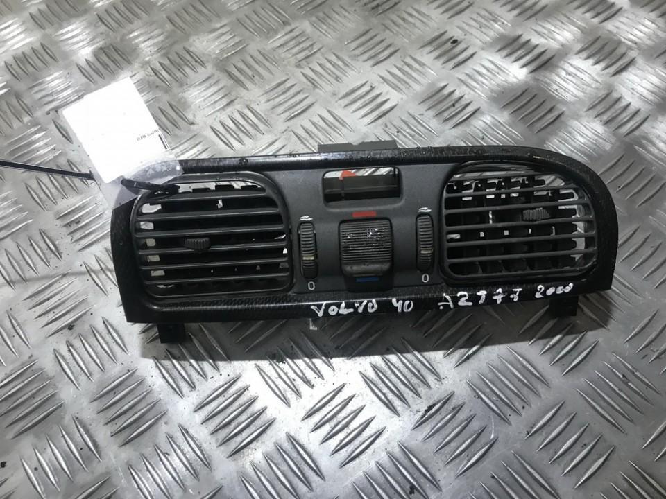 Salono oro groteles 73180 used Volvo V40 2000 1.9