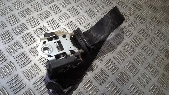 Saugos dirzas G.D. 90560642 43594 Opel ASTRA 2002 2.0