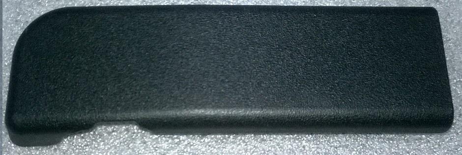 Sedynes apdailos dangtelis P.D. Mazda RX-8 2004    2.6 F15157042