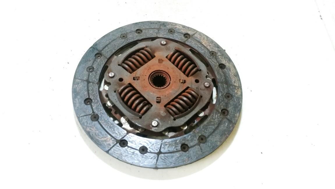 Sankabos diskas 324038910 used Citroen BERLINGO 1997 1.8