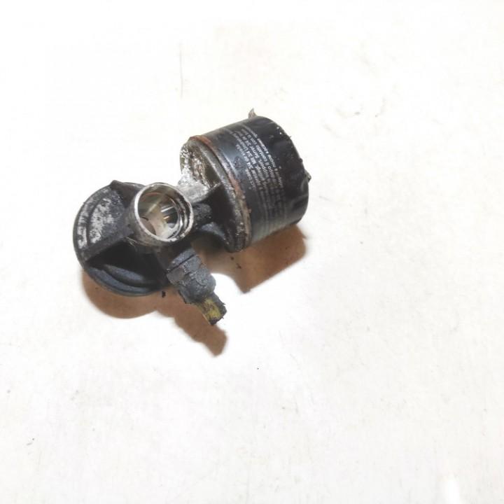 Tepalo filtro laikiklis Renault Megane 2009    1.5 779744
