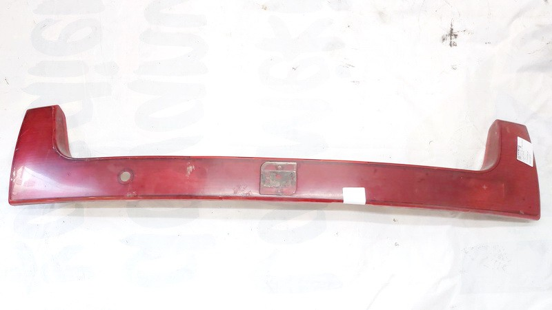 Ruko Zibintas G. galinis vidurinis Seat Cordoba 1998    1.9 6k0945107c