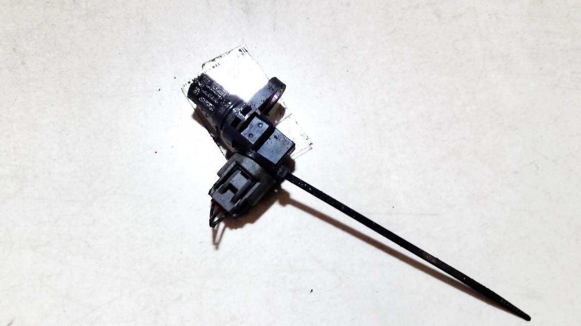 Mazda  2 Camshaft position sensor