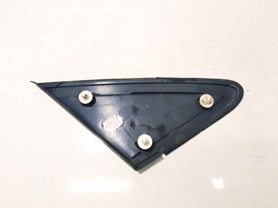Duru apdaila P.K. Ford Focus 2008    1.9 4m51a16004a
